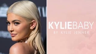 Kylie Jenner has announced 'Kylie Skin'.