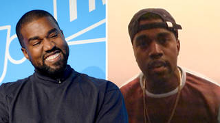 Kanye West 'Jeen-Yuhs' Netflix documentary: Release date, trailer & more