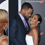 Jada and Will have made another confession about their marriage