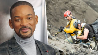 Will Smith 'Welcome To Earth' series: Release date, trailer & more