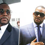 R. Kelly speaks out following guilty verdict