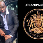 Black Pound Day: What is it, how to support, dates & more