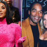 "Nicole Brown's sister Tanya calls Kim Kardashian's O.J. Simpson jokes on SNL ""beyond inappropriate"""