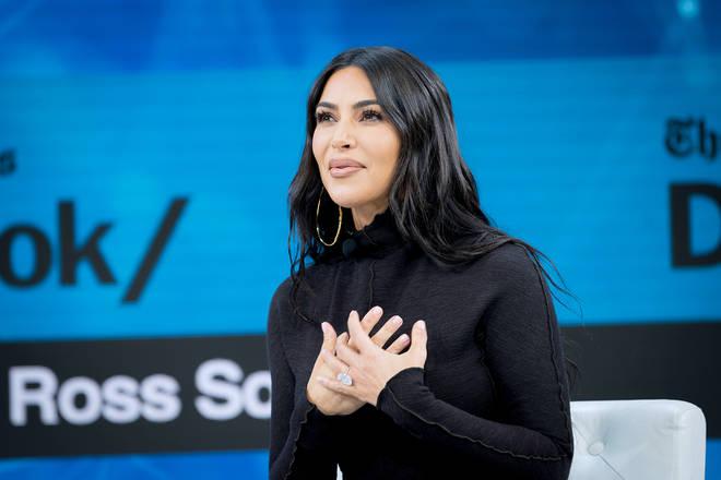 Kim Kardashian has scored he reported $60 million mansion amid Kanye West divorce.