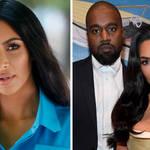 Kim Kardashian keeps $60 million Hidden Hills mansion in Kanye West divorce