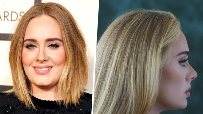 Adele new album '30': Release date, tracklist, features, songs & more