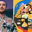 Mac Miller fans react to 'Faces' being released on streaming services