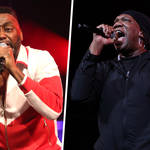 Big Daddy Kane & KRS-One fans react to their hit-for-hit 'Verzuz' battle