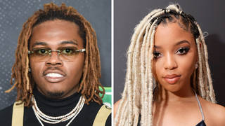 Gunna and Chloe Bailey's relationship timeline