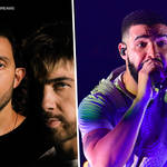 Majid Jordan Ft Drake 'Stars Align' lyrics meaning explained