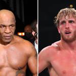 Mike Tyson vs Logan Paul fight: date, tickets, venue & more