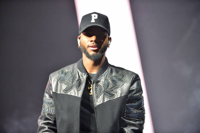 Bryson Tiller's fans have issued him ultimatums after he delayed his album