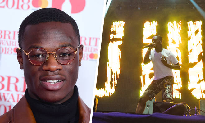 J Hus sentenced to eight months in prison