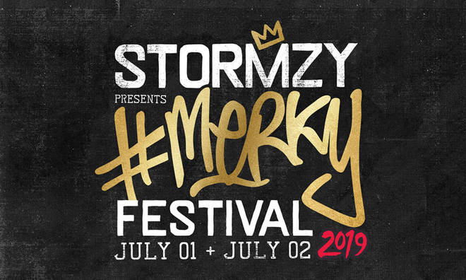 Stormzy's Merky Festival returns to Ibiza for 2019