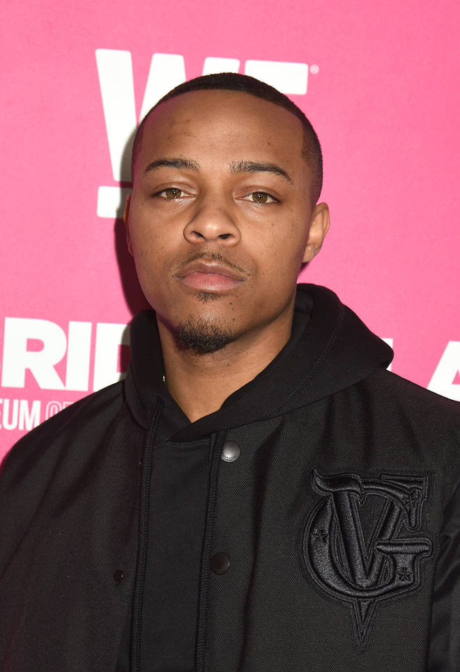Bow Wow was arrested after getting into a fight wirth ex-girlfriend Leslie Holden