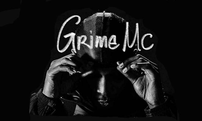 Jme's new album 'Grime MC' is almost here