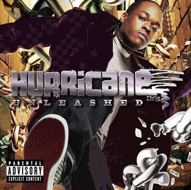 Hurricane Chris - Unleashed