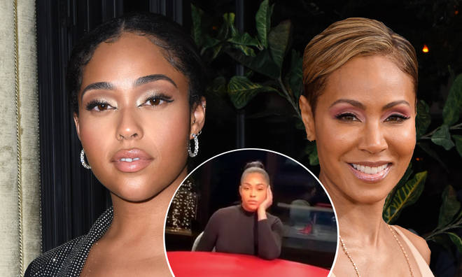 "Jordyn Woods is set to ""take full responsibility"" for the Tristan Thompson scandal."