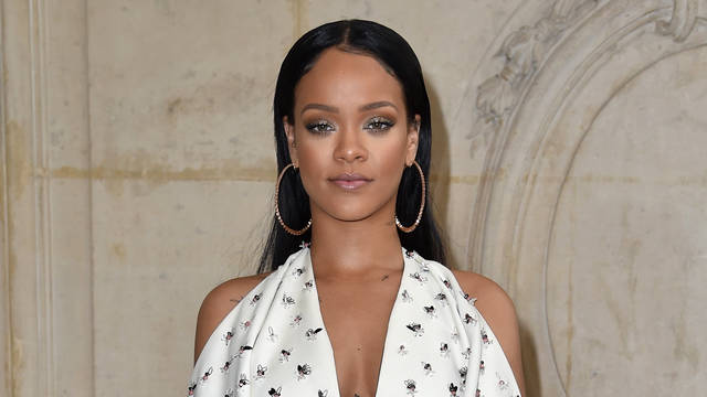 37ce6a8dae0 Everything We Know About Rihanna s Luxury Fashion Brand  Project Loud