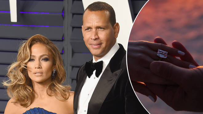 Alex Rodriguez has been accused of cheating on Jennifer Lopez with Jose Canseco's ex-wife.