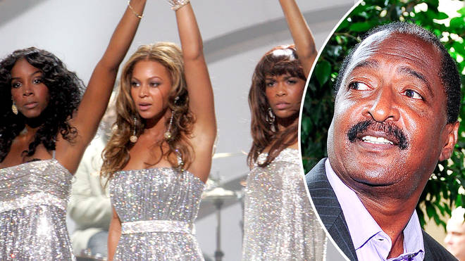 """Survivor: The Destiny&squot;s Child Musical"" is on the way, accusing to Knowles."