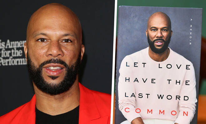 Common Recalls Being Sexually Assaulted As A Child In Shocking Statement