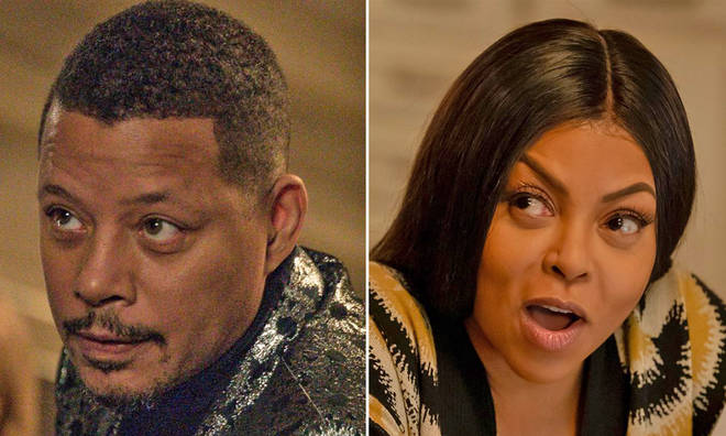Empire cancelled by Fox after six seasons