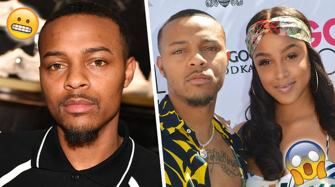 "Bow Wow Accuses Ex-Girlfriend Of Cheating & Calls Her ""Lumpy"" in Savage Diss Track - LISTEN"