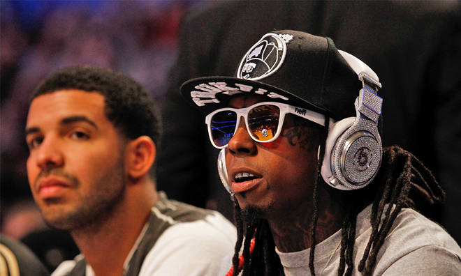 Lil Wayne's Former YMCMB Rapper Sentenced To Life In Prison For
