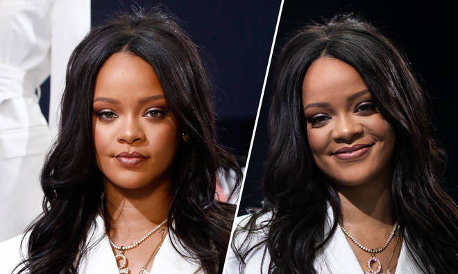 Rihanna's astonishing net worth has been unveiled by Forbes.