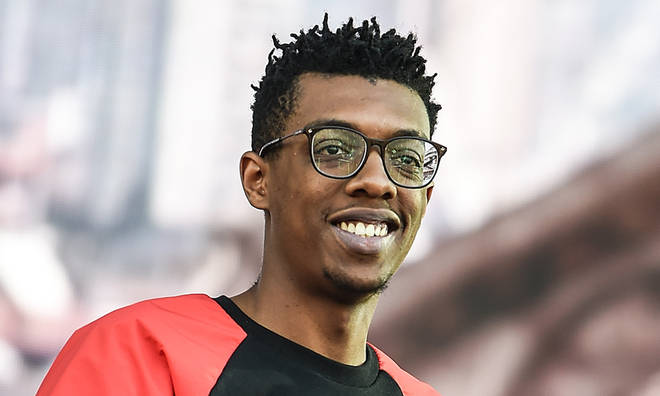 Mostack releases 'Stacko' documentary
