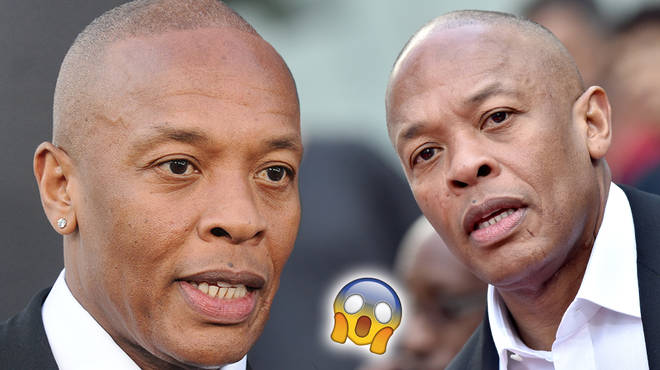 Dr Dre has reportedly been sued by two of his former housekeepers