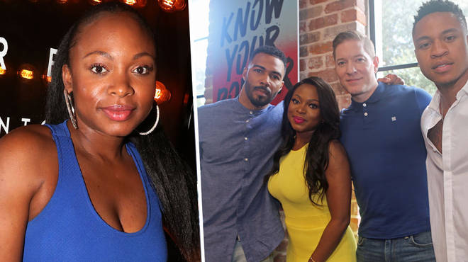 Naturi Naughton has revealed the shocking thing she will miss the most about Power