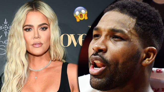 Tristan Thompson allegedly revealed to Khloe Kardashian that he was contemplating suicide