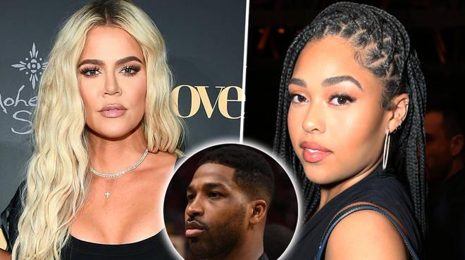 Khloe Kardashian has been slammed for body shaming Tristan Thompson and Jordyn Woods