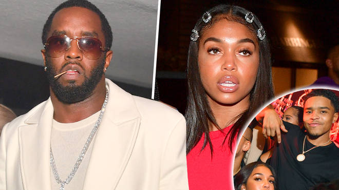 Diddy and Lori Harvey were spotted together on a dinner date at Nobu in Malibu