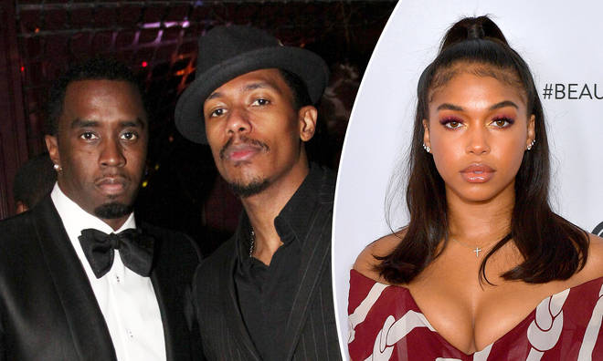 Nick Cannon spoke out on Diddy's alleged relationship with Lori Harvey.