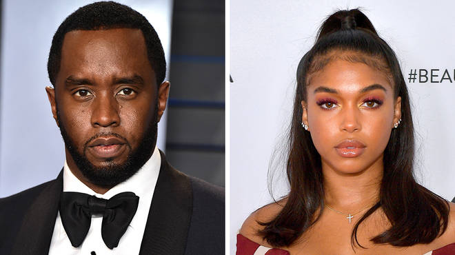 Diddy and Lori Harvey have reportedly split
