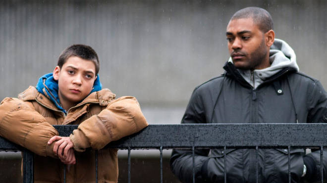 We reveal the filming locations in London and Margate for Netflix's Top Boy