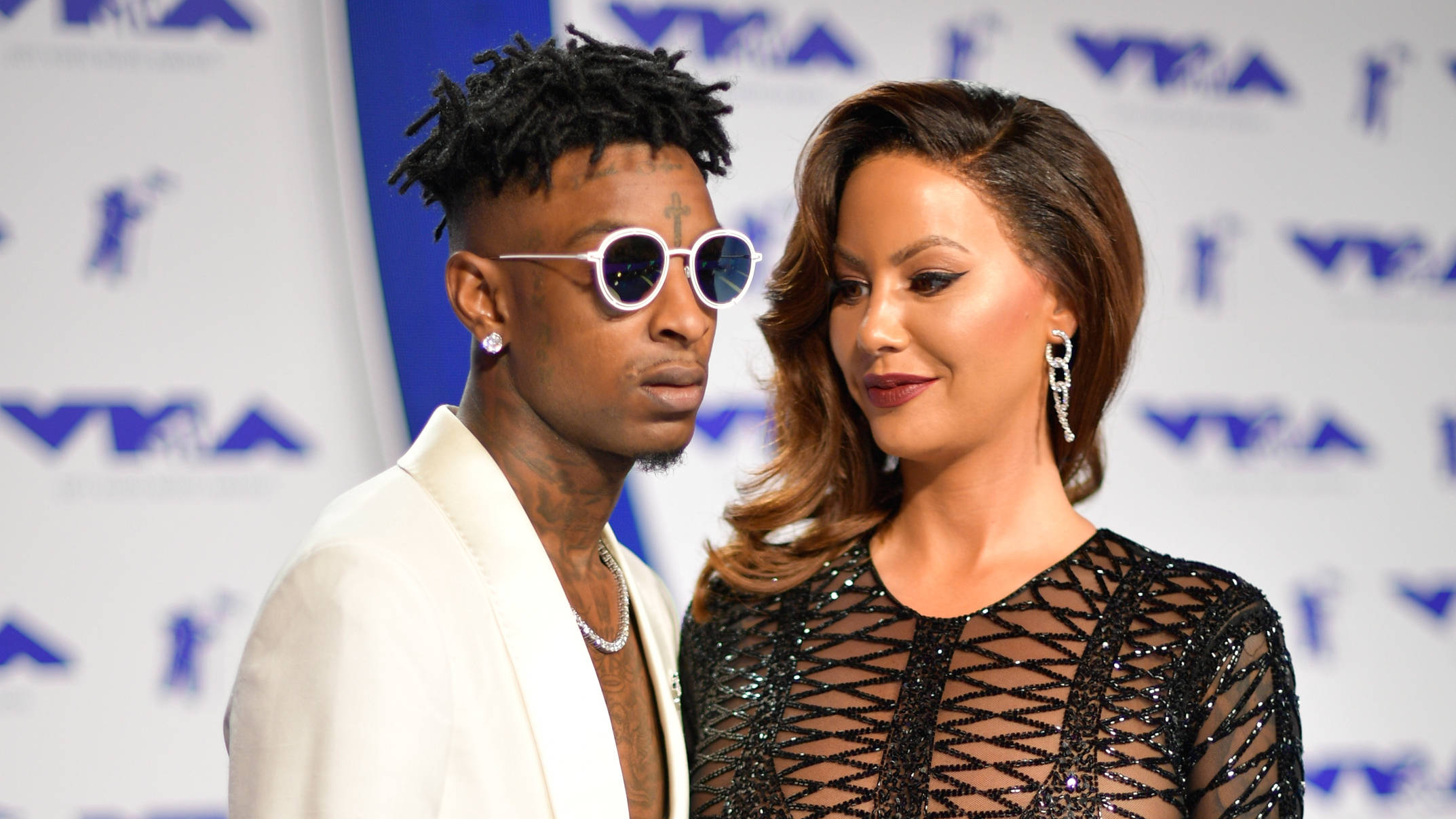 21 savage who is he dating best hookup bars in la