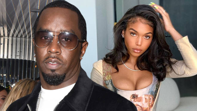 Diddy and Lori sparked pregnancy rumours this week after being spotted looking cosy in Cabo.