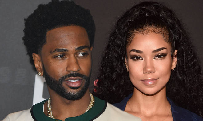 Fans are really hoping Big Sean and Jhene Aiko are working on a follow-up to 'Twenty88.'