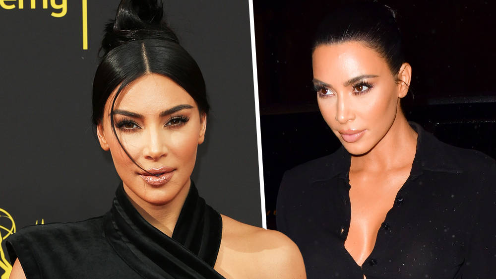 Kim Kardashian's REAL Diagnosis Revealed After Lupus Health Scare - WATCH