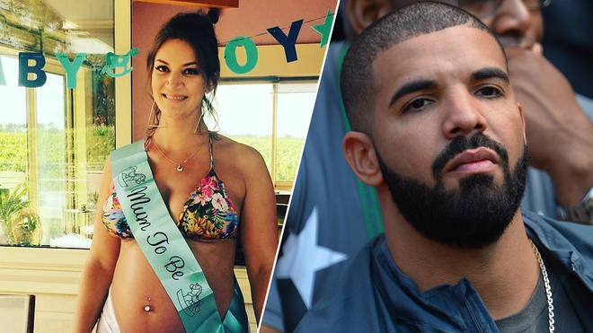 who is sophie brussaux? everything to know about drake's
