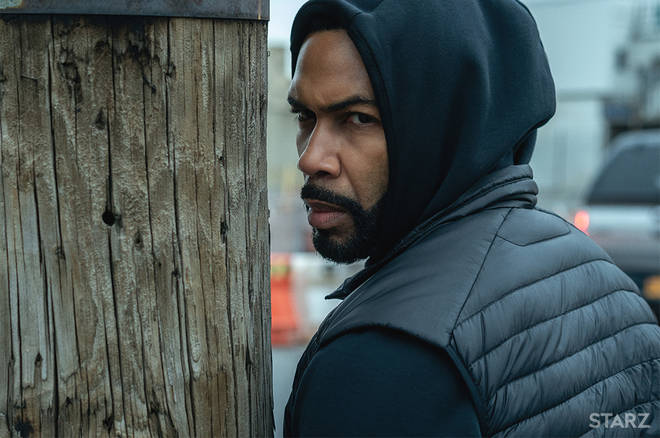 The mid-season finale of Power's sixth season showed Ghost being shot in his nightclub, Truth, by an unknown culprit.