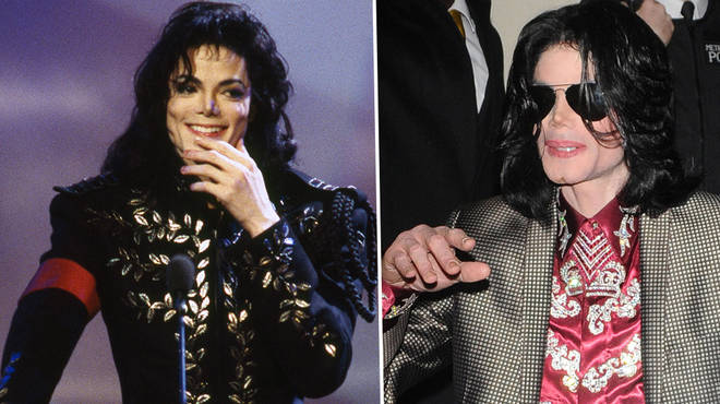 Michael Jackson biopic film in the works by Bohemian Rhapsody producer Graham King