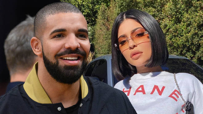 Drake and Kylie Jenner's relationship is complicating, sources say, owing to her recent split with ex-boyfriend Travis Scott.