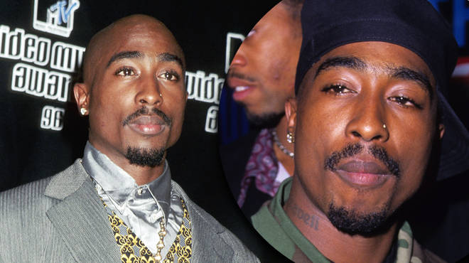 Tupac alleged killer's uncle should be arrested, says LAPD investigator