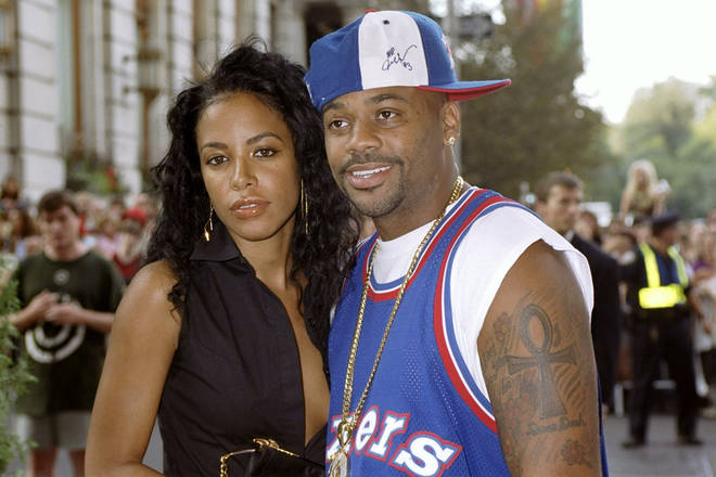 Damon and Aaliyah dated until the singer tragically died in a plane crash in 2001.